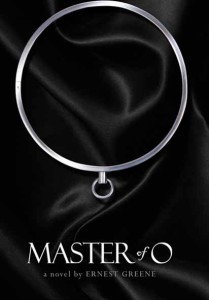 Master-of-O-Ernest-Greene
