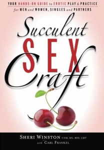Succulent-Sex-Craft-Sherri-Wilson