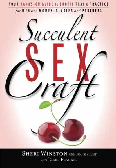 Succulent-Sex-Craft-Sherri-Wilson
