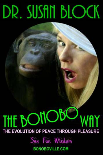 The Bonobo Way3
