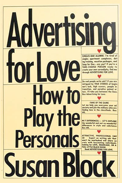 how-to-play-the-personals-a-for-love