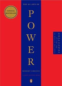 48-Laws-of-Power-Robert-Greene