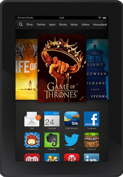 Kindle-Fire-HD-4