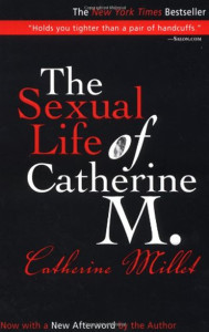 The-Sexual-Life-of-Catherine-M