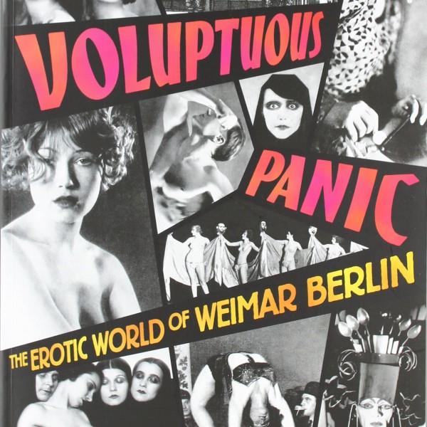 Voluptuous-Panic-Mel-Gordon