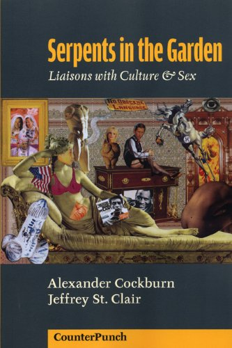 Serpents in the Garden: Liaisons with Culture and Sex