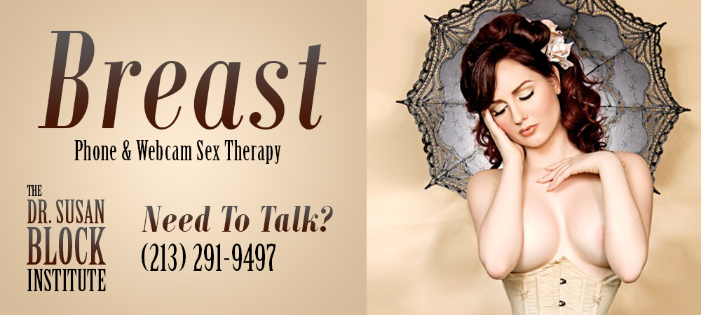 Breast-Phone-Webcam-Sex-Therapy-Banner