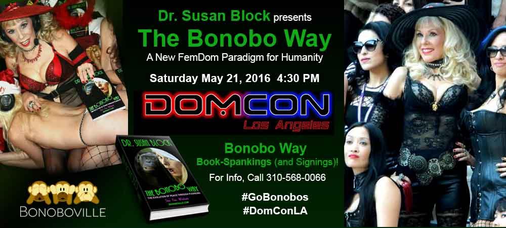 Dom-Con-2016-Bonobo-Way-2