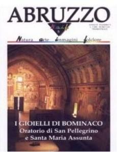 D Abruzzo