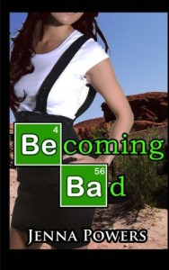 Becoming Bad: Interracial, Gangbang, Parody Erotica