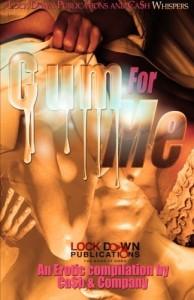 Cum For Me