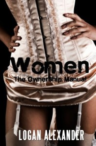 Women: The Ownership Manual
