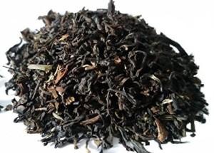 Golden Tips Teas Darjeeling Loose Leaf 2nd Flush OrganicTea, Darjeeling Loose Leaf Tea