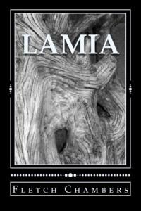 Lamia (Progeny) (Volume 1)