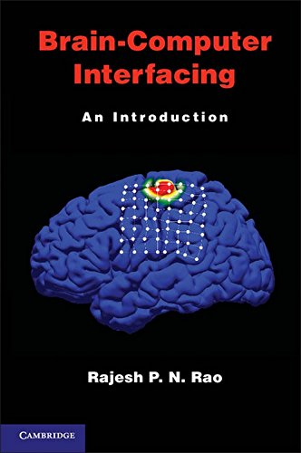 Brain-Computer Interfacing: An Introduction
