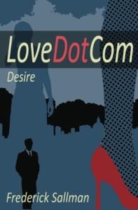 LoveDotCom