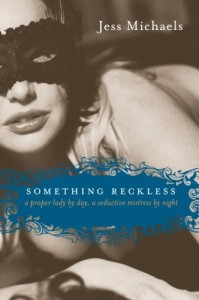 Something Reckless (Albright Sisters Series)