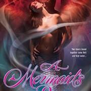 A Mermaid's Ransom