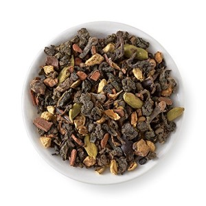 Maharaja Chai Oolong Tea by Teavana