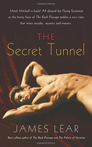 The Secret Tunnel
