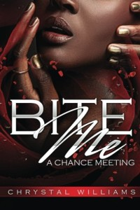 Bite Me: Chance Meeting (Volume 1)
