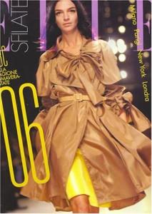 Elle - Italian Edition