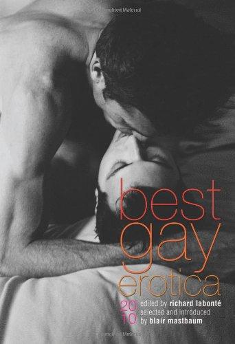 best gay erotica 2008 № 64084