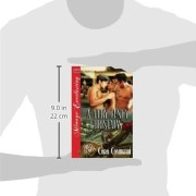 A Very Lusty Christmas [The Lusty, Texas Collection] (Siren Publishing Menage Everlasting)