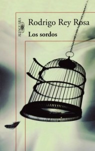 Los sordos (Spanish Edition)