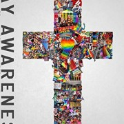 Gay Awareness: Discovering the Heart of the Father and the Mind of Christ On Sexuality