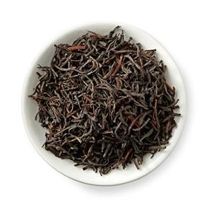 English Breakfast (High Grown) Black Tea