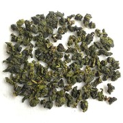 *Organic*supreme Fujian Tie Kuan Yin Oolong Tea High Mountain Ti Kwan Yin 240g