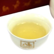 125g Xnx001 Strong Aroma Bama Chinese Anxi Tie Guan Yin Iron Goddess Oolong Tea (1)