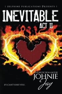 Inevitable Act ll