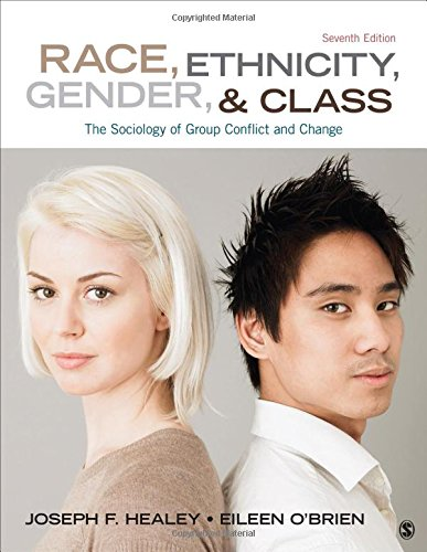 race class gender and class relations at Class, gender, and neoliberalism - free download as pdf file (pdf), text file (txt) or read online for free the second reason class and gender are rarely treated in tandem is uite different %o one has any doubt that owners and managers e#ercise e#uisite and finely tuned control of relations at work.