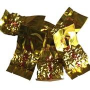 *Organic*supreme Fujian Tie Kuan Yin Oolong Tea High Mountain Ti Kwan Yin 240g