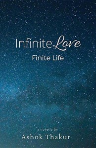 Infinite Love Finite Life