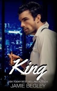 King (The VIP Room) (Volume 3)