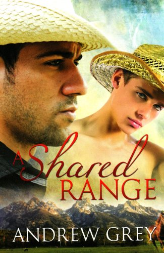 A Shared Range