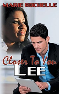 Closer to You: Lee