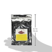 2oz Kopi Luwak Arabica Green Direct Trade Coffee