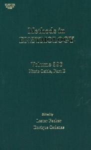 Methods in Enzymology on CD-Rom