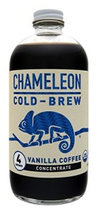 Chameleon Cold-Brew Coffee Concentrate 16 oz 2 pack