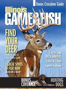 Illinois Game & Fish