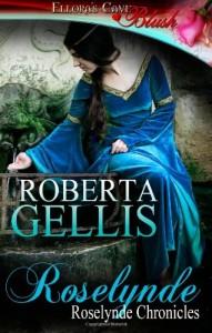 Roselynde: Ellora's Cave