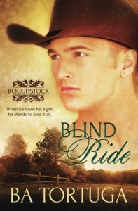 Blind Ride (Roughstock) (Volume 1)