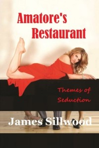 Amatore's Restaurant: Themes of Seduction