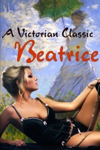 Beatrice: A Victorian Classic