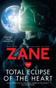 Total Eclipse of the Heart: A Novel