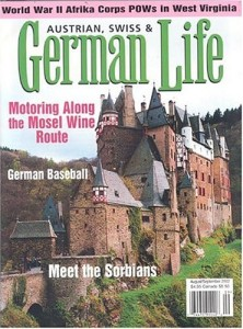 German Life